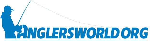 Anglersworld.org
